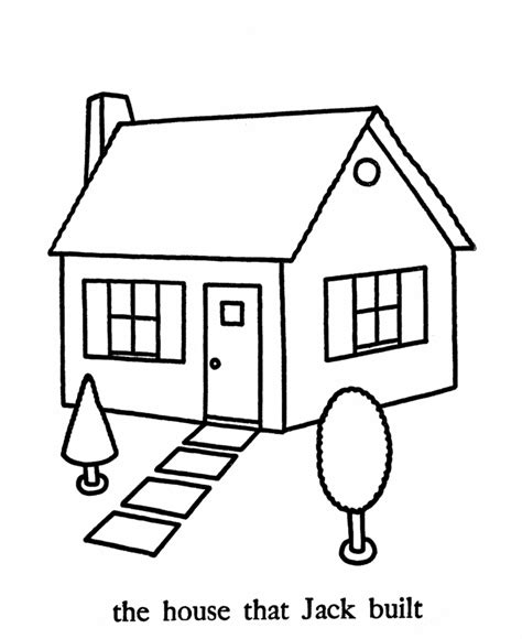 how to draw houses house drawing 3d drawing