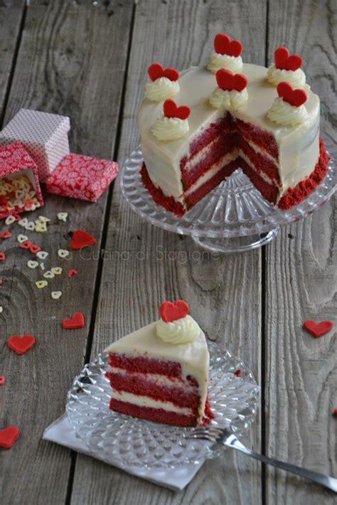 cucina per san valentino la cucina di stagione velvet per san valentino