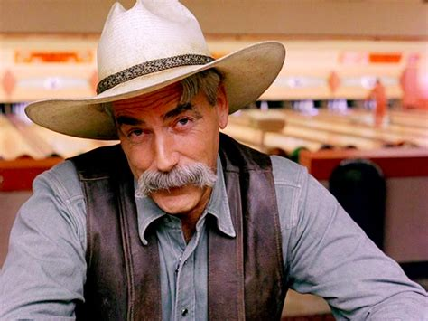 sam elliott explains how he almost f ed himself out of a career business insider