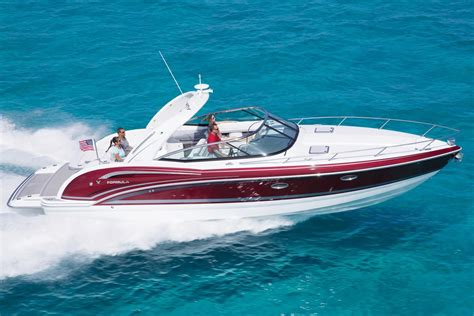 formula boats for sale yachtworld 2017 formula 350 sun sport power boat for sale www