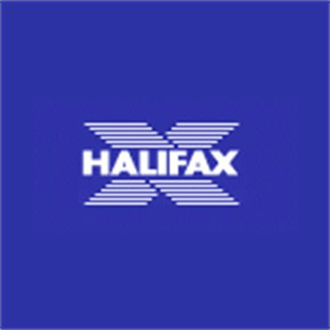 halifax house insurance halifax home insurance voucher codes discount codes offers