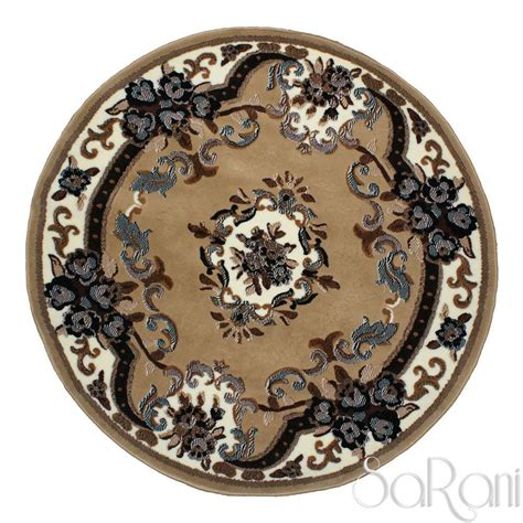 tappeto moderno per soggiorno dettagli su tappeto moderno floreale pelo corto rotondo