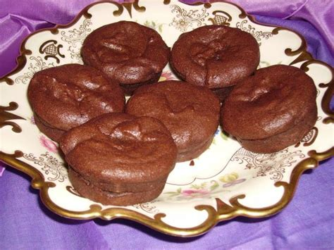 food without grain brownies without grains recipe food