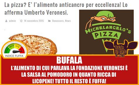 alimentazione contro il tumore la pizza alimento per eccellenza contro il cancro butac