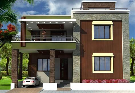 home interior design jalandhar luxury homes flats appartments in amritsar bye pass