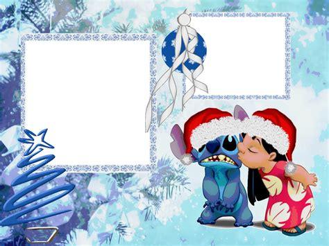 imagenes navideñas para descargar gratis parte 5 bajar marcos navide 241 os para fotograf 237 as calidad