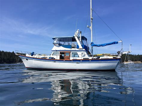 skookum boats skookum new and used boats for sale