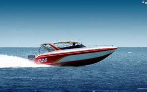 boat storage okc venture out rv and boat storage - Sea Doo Boats Okc