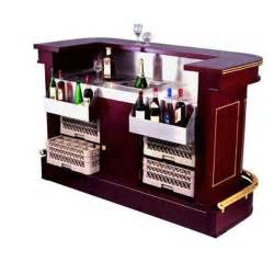 Mobile Bar 9028 Modular Mobile Bar Images Frompo