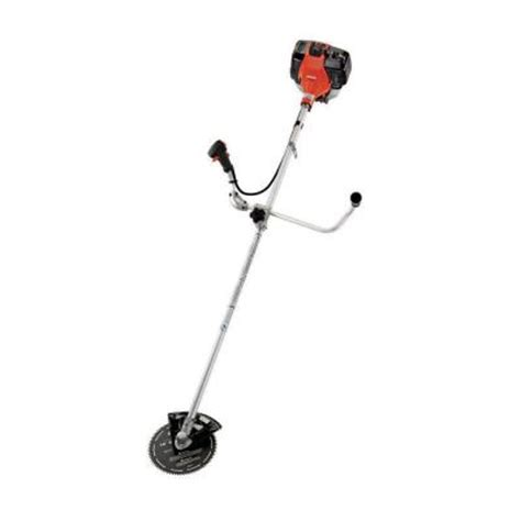 Commercial Grade Kitchen Faucets Echo 10 In Straight Shaft Gas Brush Cutter Srm 410u The