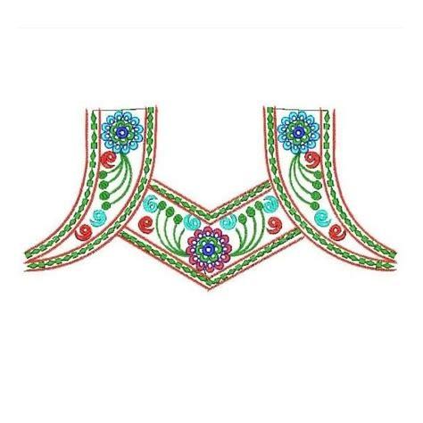 embroidery design neckline embroidery designs neckline makaroka com