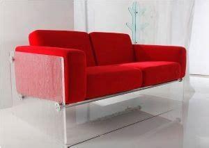 Bahan Pelapis Sofa fitinline 9 jenis kain untuk pelapis sofa
