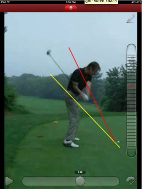 golf swing evaluation best free golf swing evaluation tool solutions for