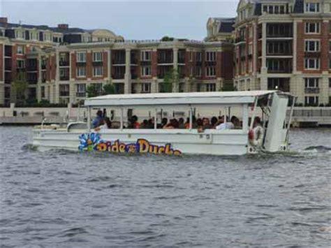 baltimore boat rides road trip waterfront invasion chinasaurs put the bite
