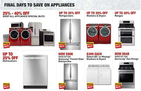 home depot stoves on sale 28 images ge appliances home