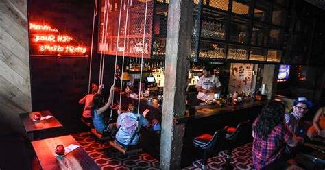 top bars austin best new bar restaurant openings in austin tx summer