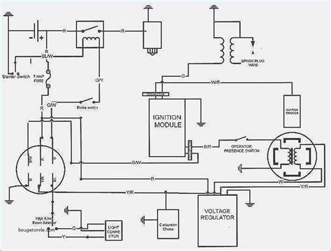 Kazuma 50cc Atv Wiring Diagram kazuma mini falcon 90 wiring diagram moesappaloosas