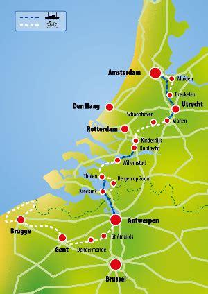 boat tour utrecht price holland cycling bike boat amsterdam bruges boat