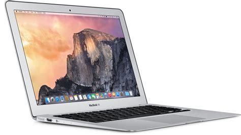 wann kommt das neue macbook air warum es kein macbook air mit retina display geben wird
