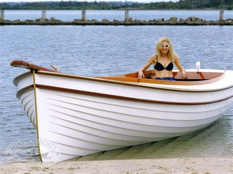 boat motor for sale taree wood boats wooden boats shannon boats boat builder in