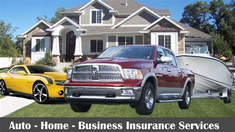auto home insurance specs price release date redesign