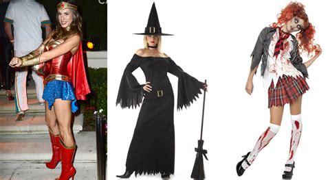 imagenes de trajes halloween para mujeres fotos de trajes de halloween imagui