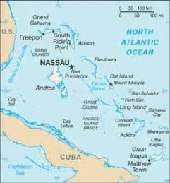 bahamas, the