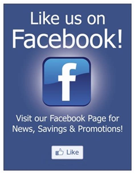 join our page like our page for the offer and discount