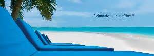Diamond Resorts International Sweepstakes - contest diamond resorts quot stay happy vacation sweepstakes quot