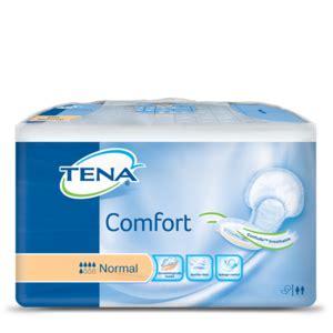 Tena Comfort by Tena Comfort Normal Tena