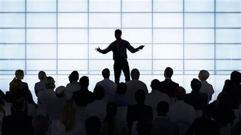 Do You Need to Write a Book to Become a Public Speaker