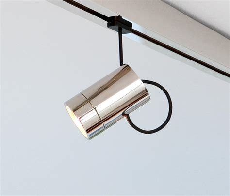 spin spot led spotlights from komot architonic