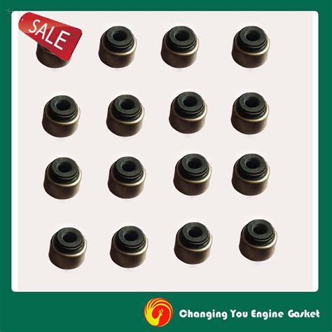 Set Gasket Mitshubishi Kuda 1 6cc mitsubishi engine 4g18 reviews shopping