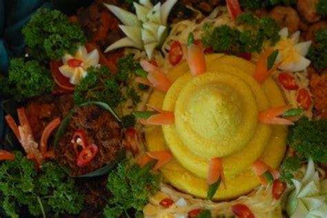 amazon di jakarta lifestyle amazon kembangkan layanan antar makanan di