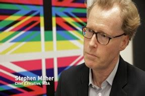 Stephen Maher Mba by Industry Leader Interviews