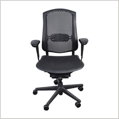 herman miller celle chair used herman miller celle chair used chairs home decorating