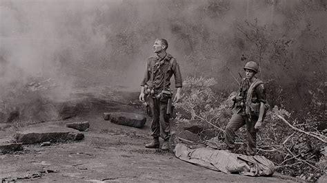 hoa horror stories 100 hoa horror stories the vietnam war by ken burns