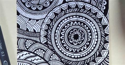 doodle circular pattern design doodle circular pattern design doodle design pattern