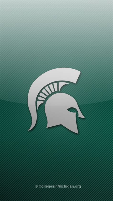 Michigan State Search Msu Spartans Football Wallpaper Wallpapersafari