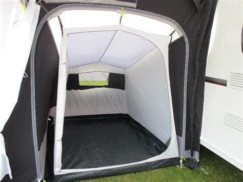 chambre pour auvent de caravane annexe chambre pour auvent kampa rally pro 260 330 390 et