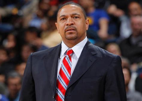mark jackson hoops hoops star extorted over pics feds ny daily news