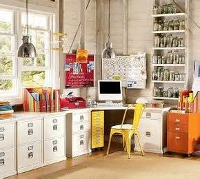 organizing your home office blog paradigm interior design denver new york