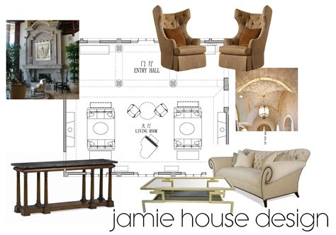virtual home decor design virtual home decorating online free desktop image