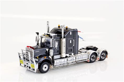 kenworth merchandise usa 100 kenworth merchandise usa american truck