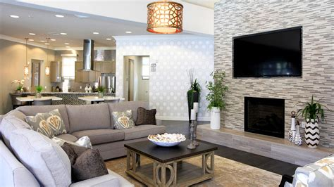 appartement new york rent amazing la luxury apartments decoration ideas cheap best