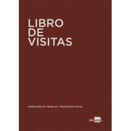 libro de visitas chubut libro de visitas getxo enpresa