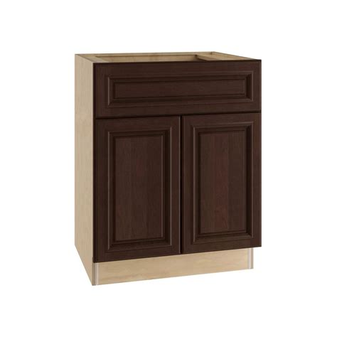 home decorators collection kitchen cabinets reviews home decorators collection somerset assembled 30x34 5x24