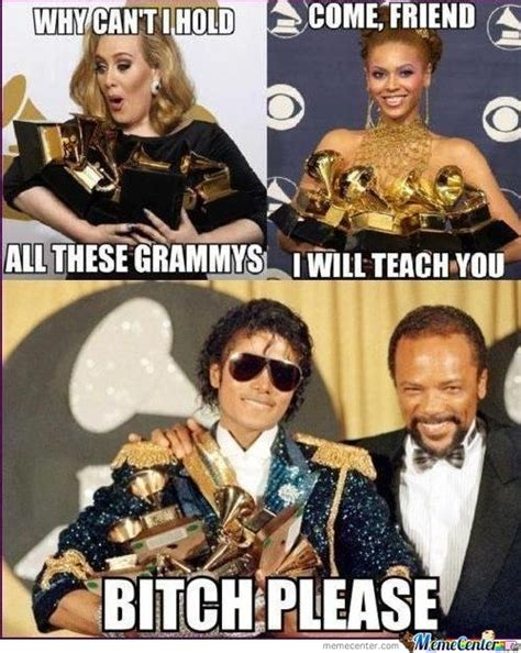 Grammy Memes - grammy memes best collection of funny grammy pictures