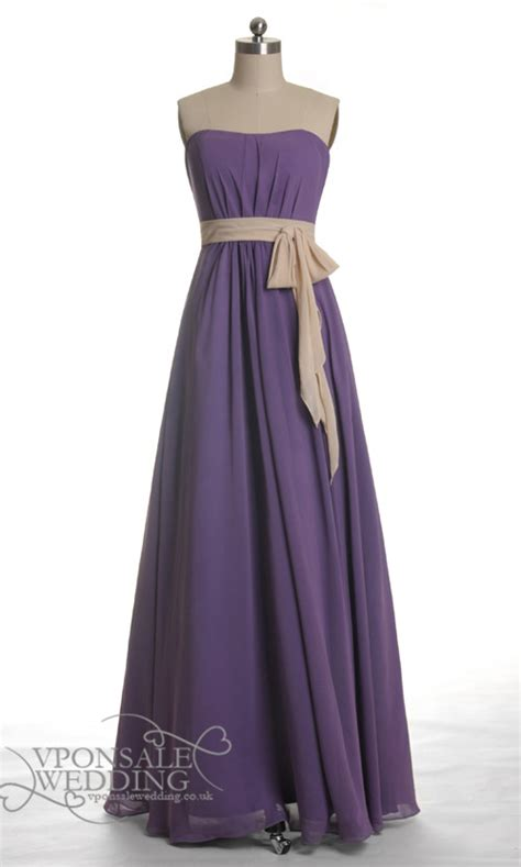 cheap bridesmaid dresses uk wedding dresses trends