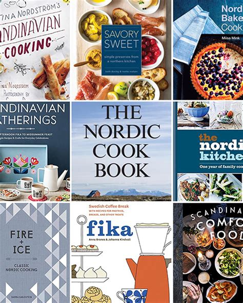 the hygge embracing the nordic of coziness through recipes entertaining decorating simple rituals and family traditions books sweet paul s favorite nordic cookbooks sweet paul